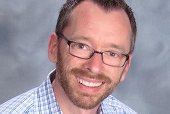 William Placek