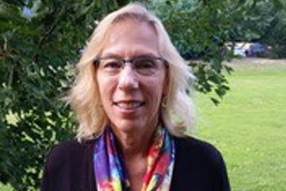 Bobbie McArdle