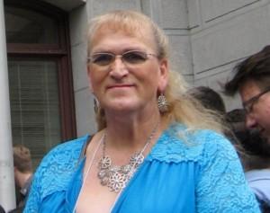 Bobbi Prato